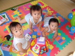 DSCF2850_convert_20080727205543.jpg