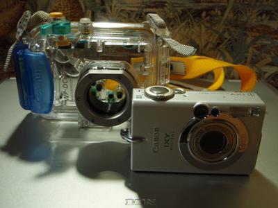 P8140010.jpg