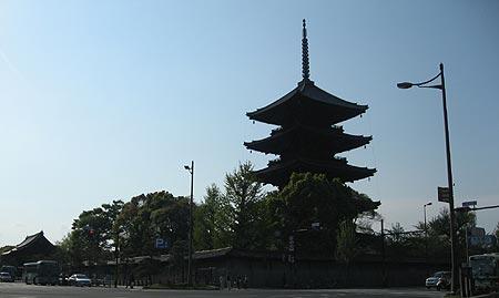 kiyomizu13.jpg