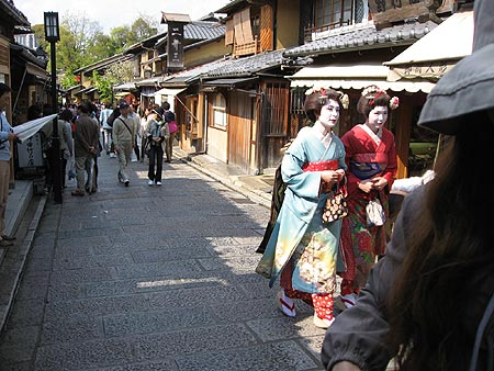 kiyomizu5.jpg