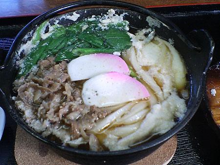 sirakawa0111500_20110307154414.jpg