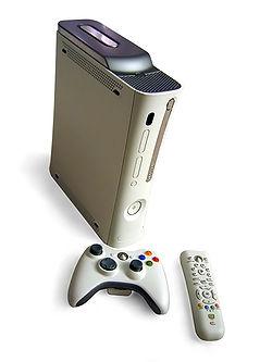 250px-Xbox_360_white_background_2.jpg