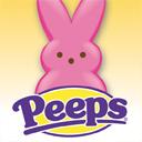 peeps1