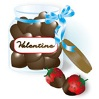 chocolate-s1.jpg