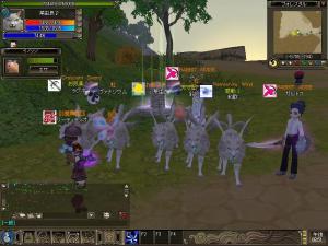 20081025kaigi1.jpg