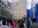 WTC2.jpg