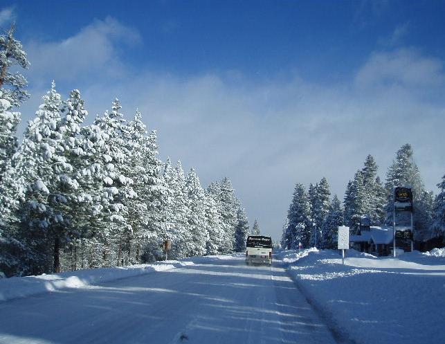 snowbord9.jpg