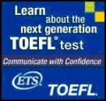 toefl-logo_150x142.jpg