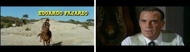 EduardoFajardoi-mage2.jpg