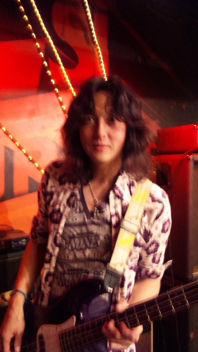 貅�蝨貞コ・、ェ驛酸convert_20110125214907[1]