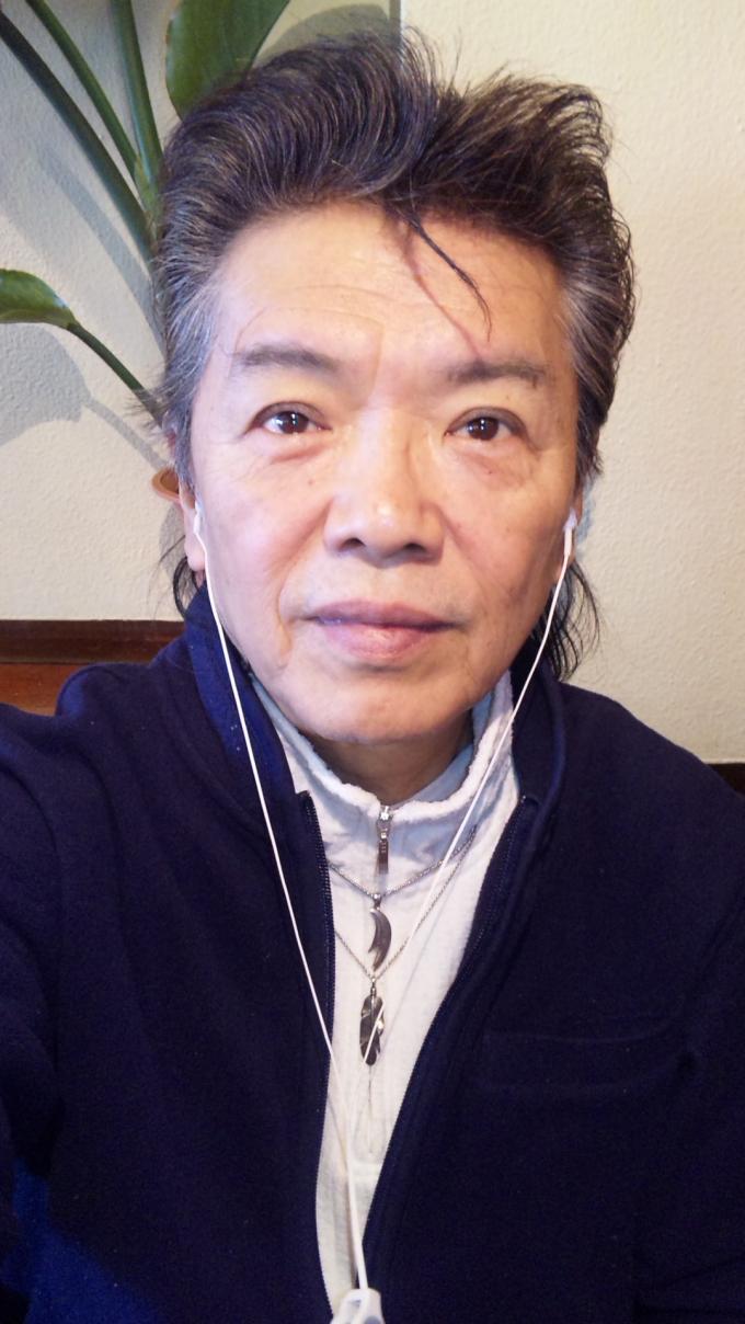 Ken narita_20110127