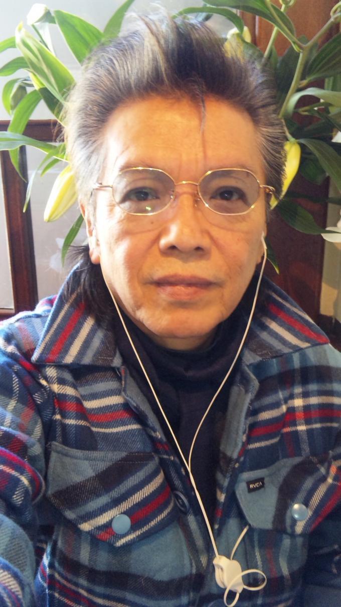 Ken narita_20110130