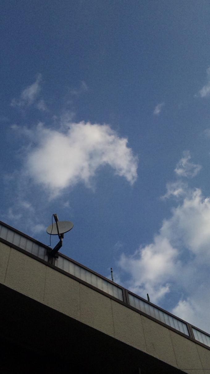 SKY_20110202