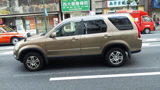 HONDA CR-V_20110202