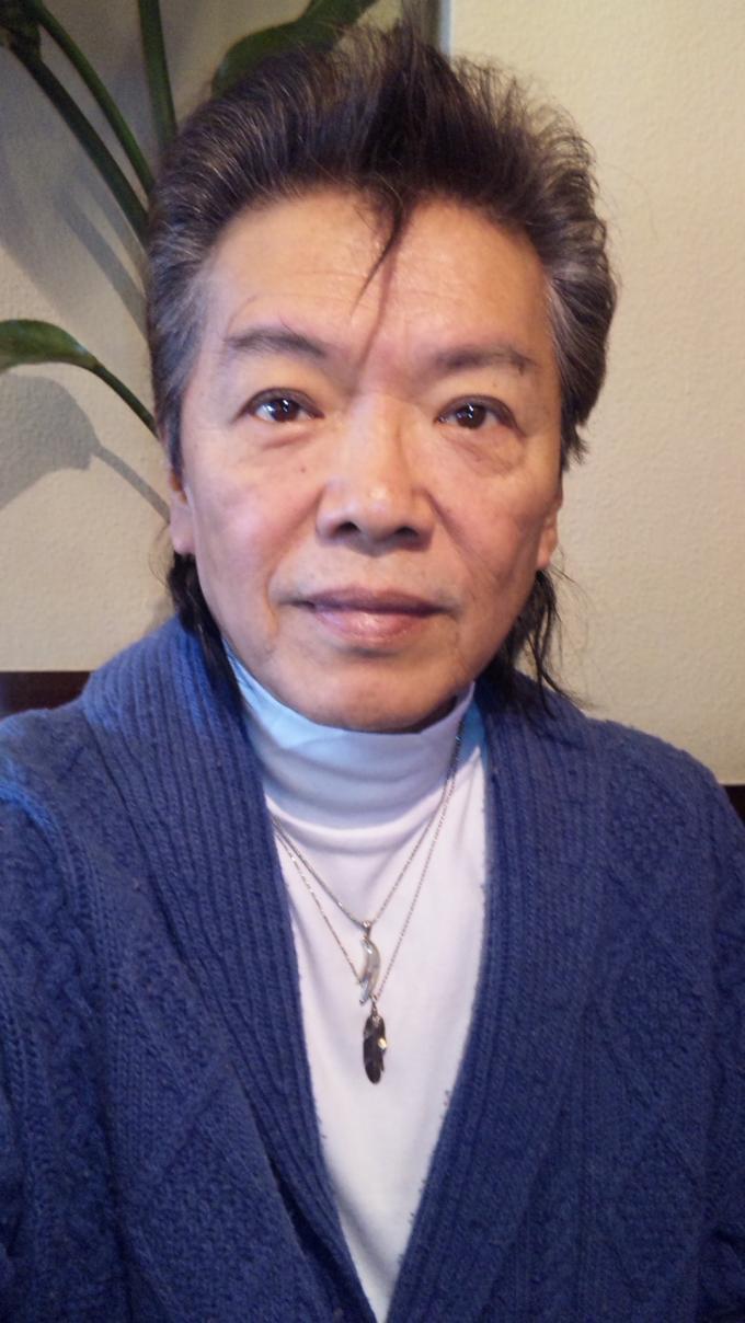 Ken narita_20110202