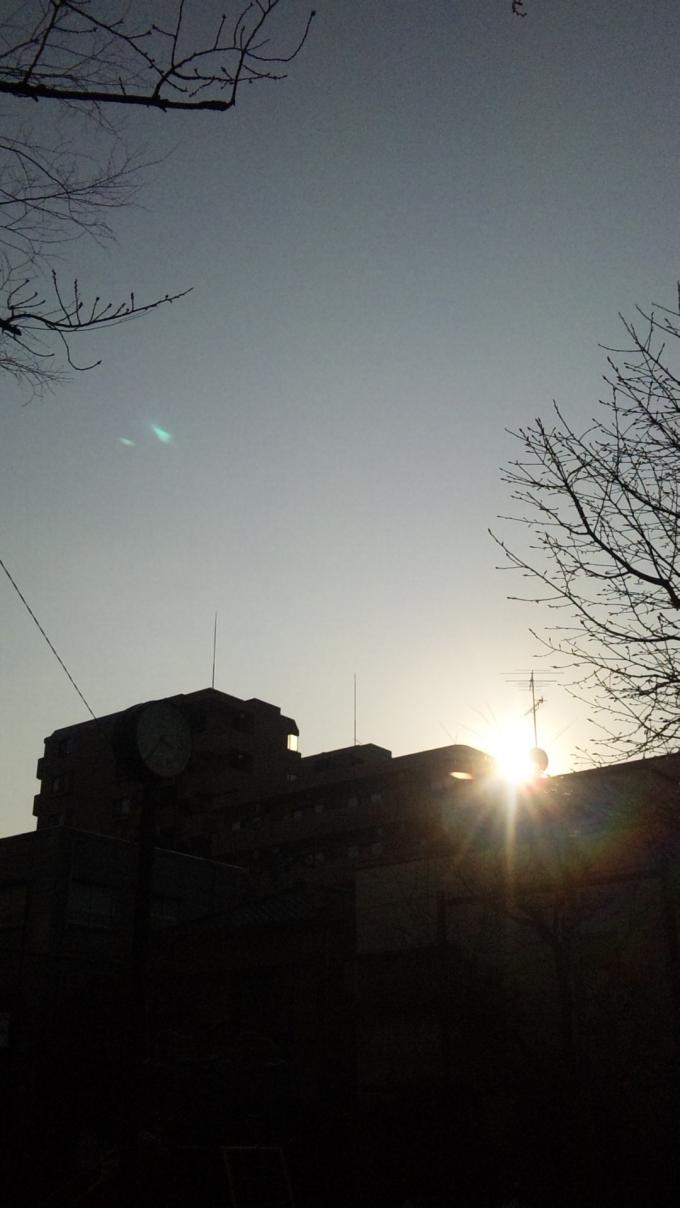 SUNSET_20110204