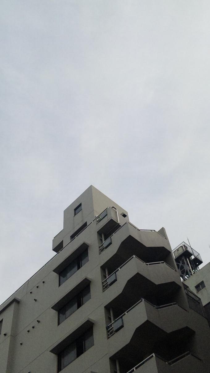 SKY_20110205