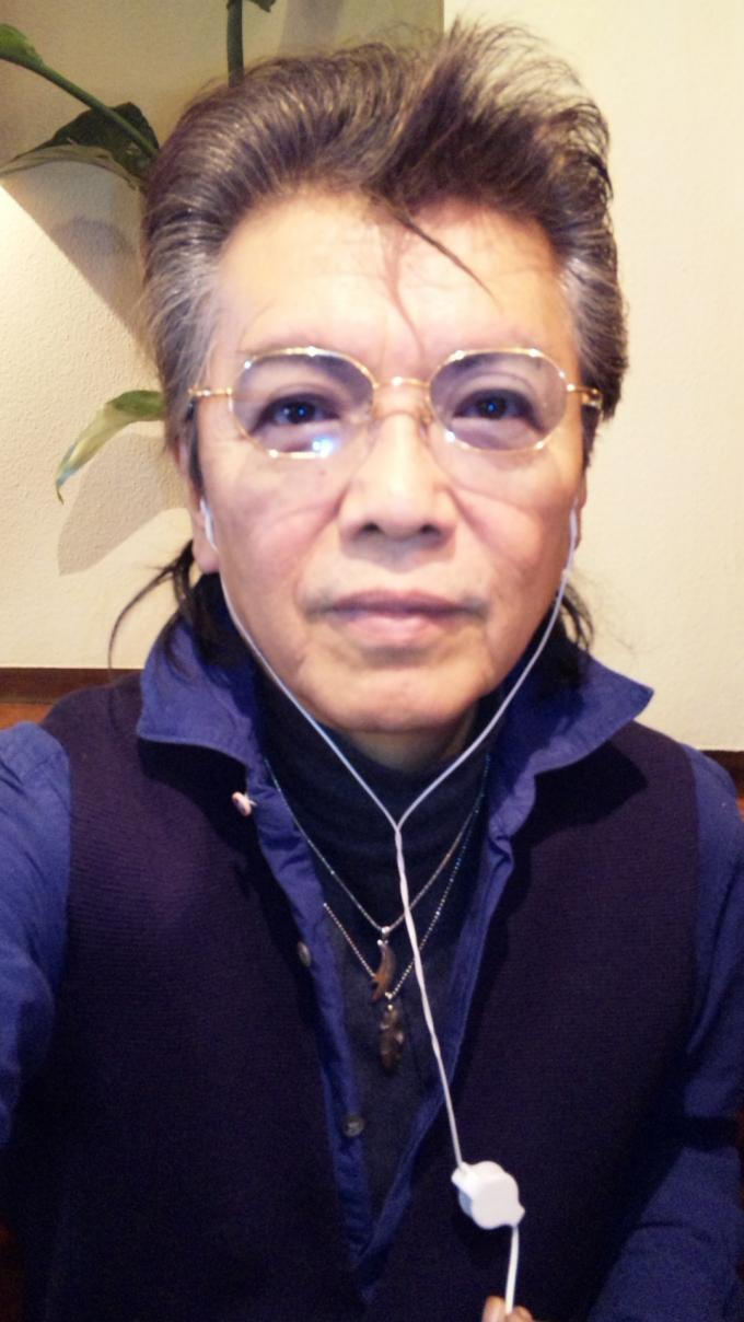 Ken narita_20110205