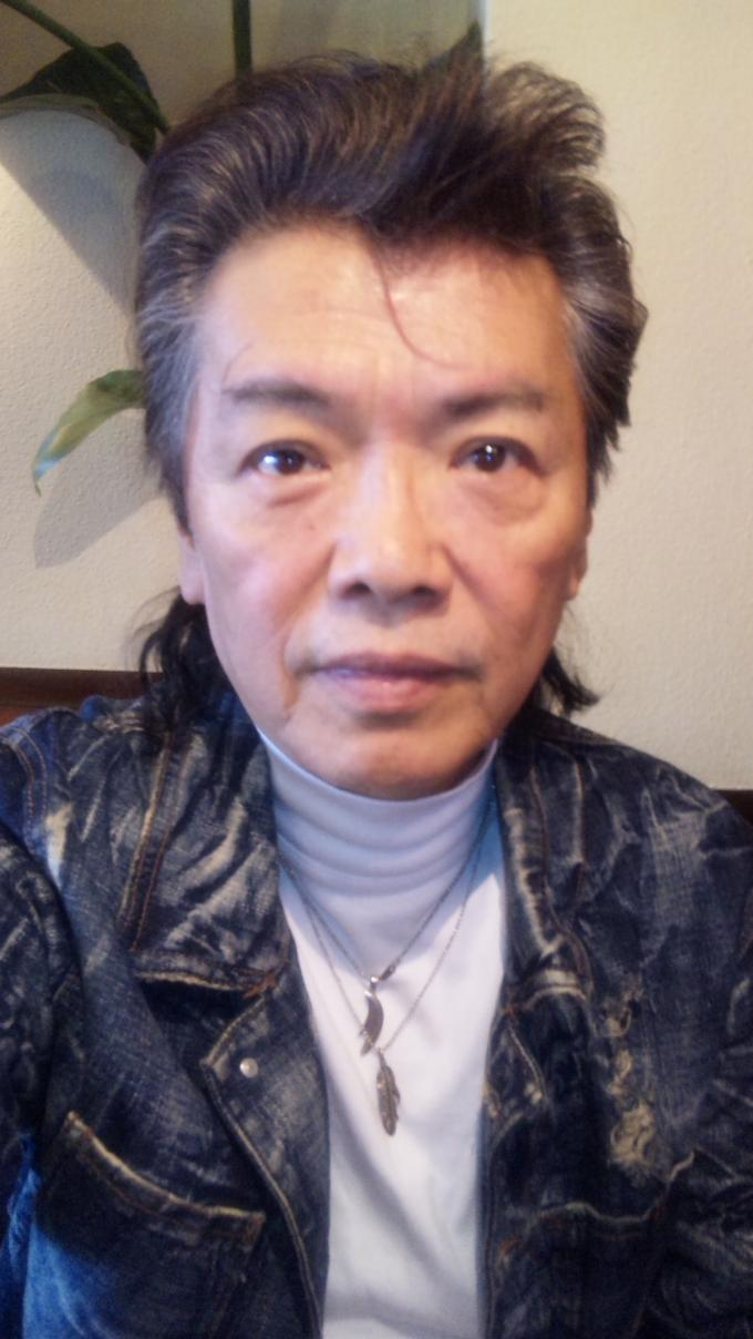 Ken narita_20110206