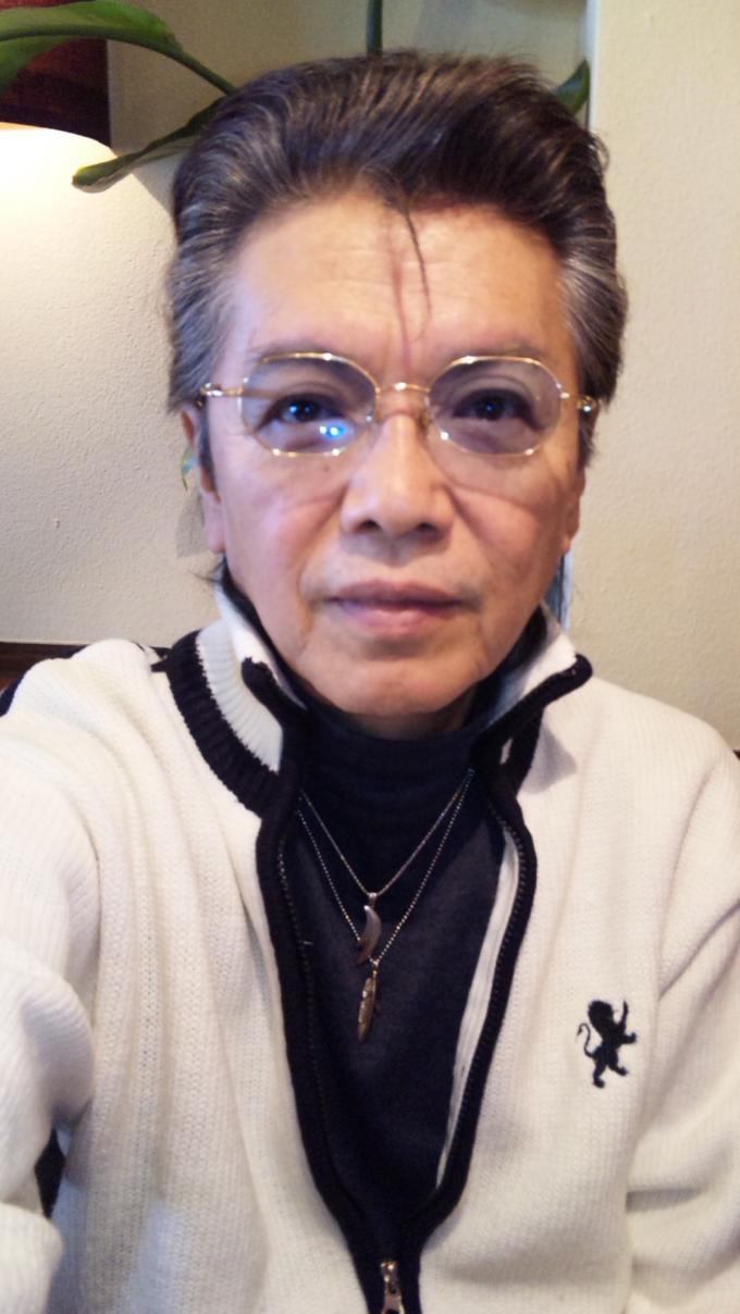 Ken narita_20110207