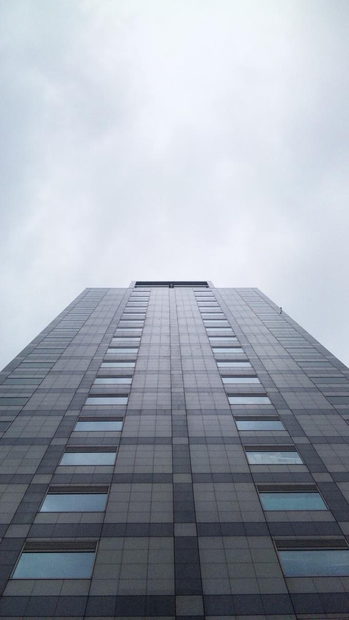 SKY_20110208