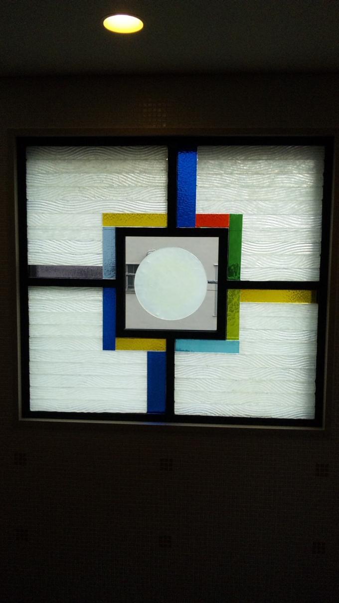 WINDOW_20110208