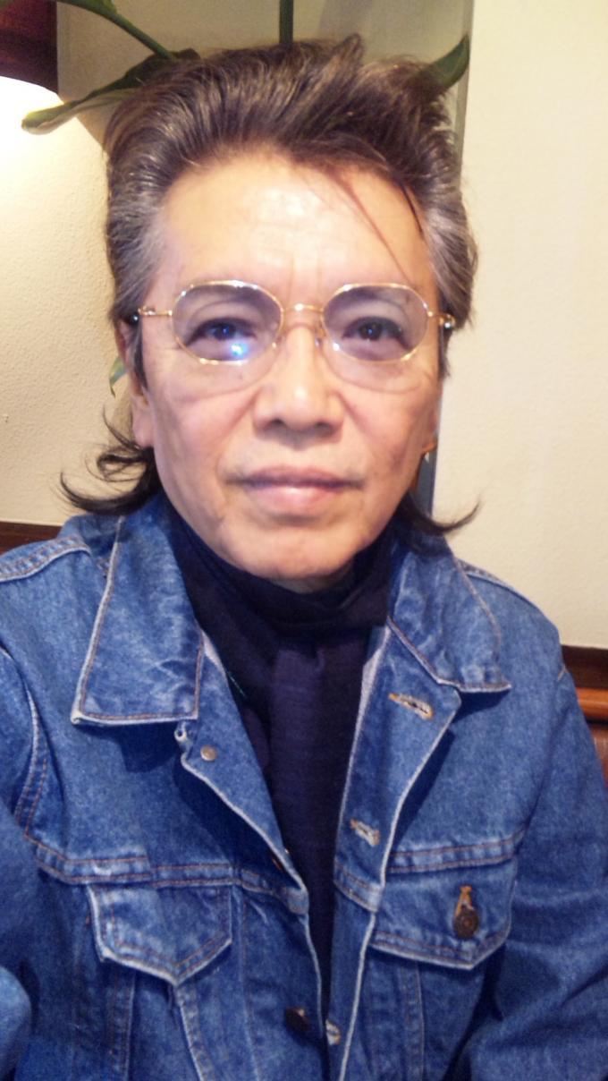 Ken narita_20110208