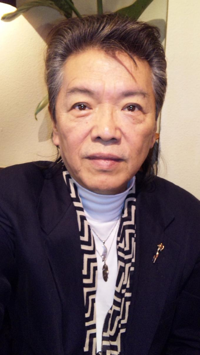Ken narita_20110209