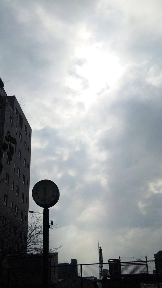 SKY__20110209