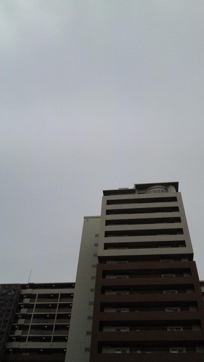 SKY_20110210