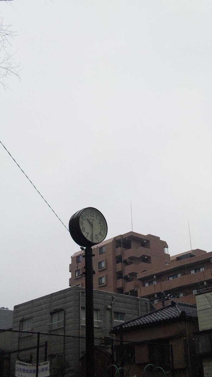10:30_20110211