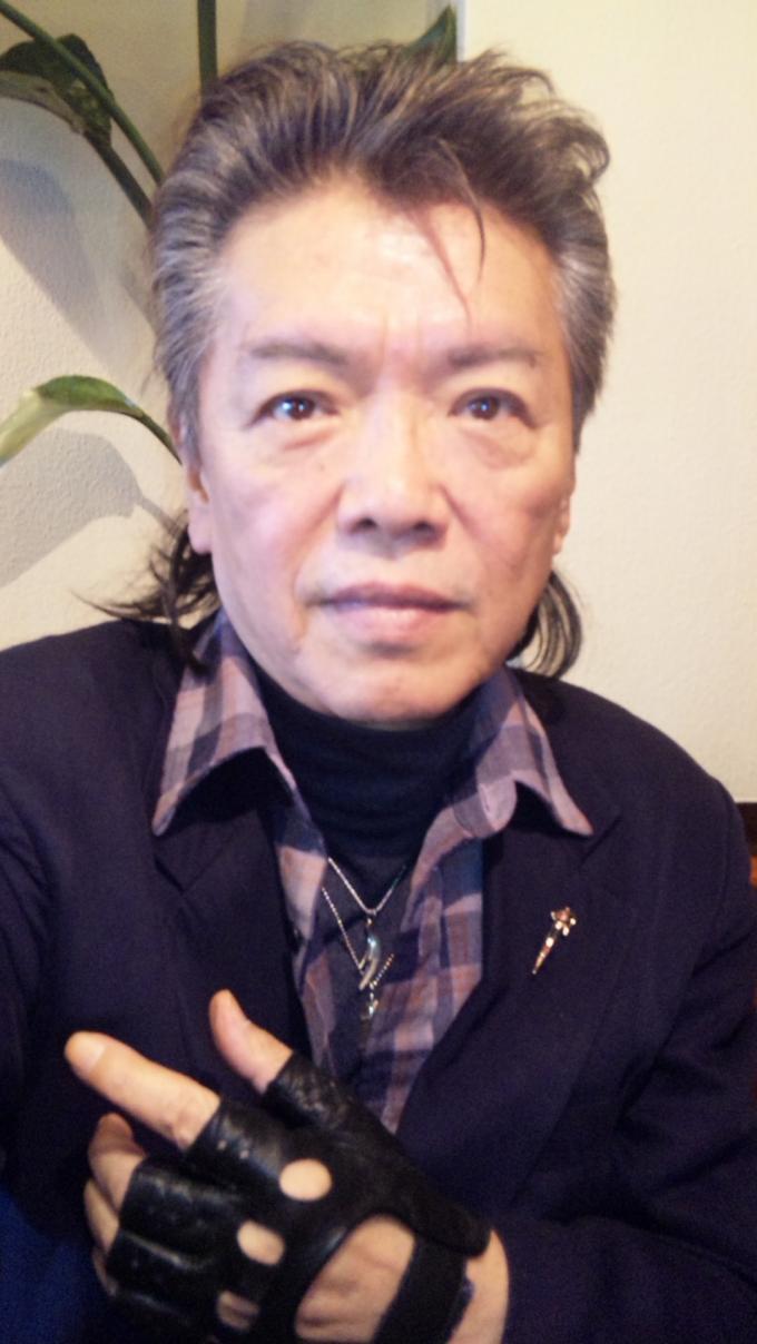 Ken narita_20110212