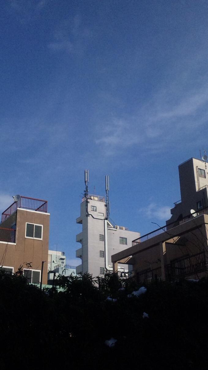 SKY_20110215
