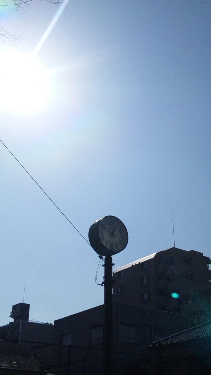12:50_20110215