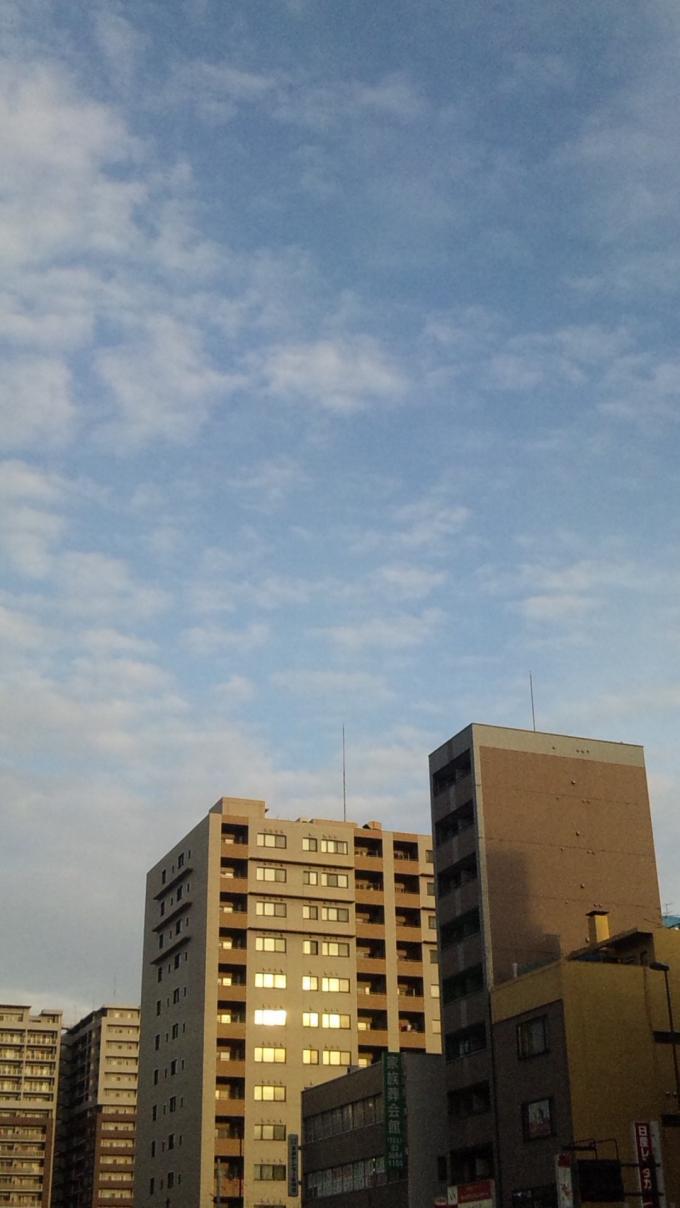 SKY_20110217