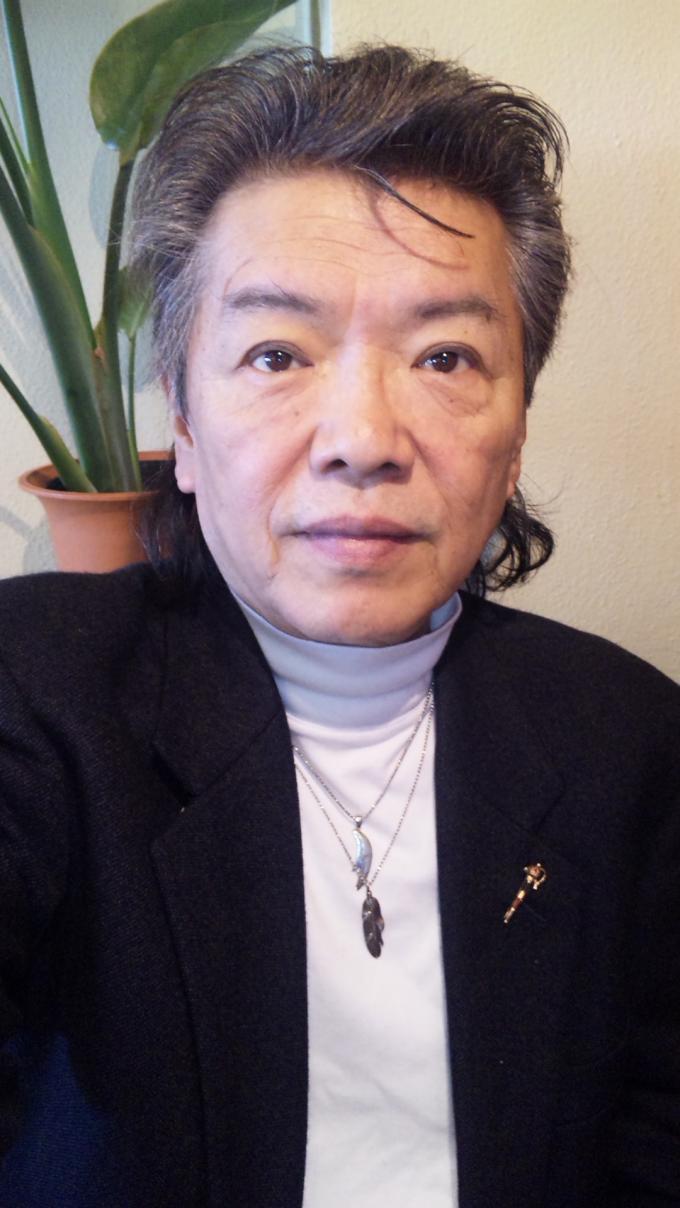 Ken narita_20110218
