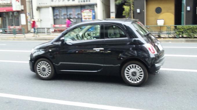FIAT 500_20110220