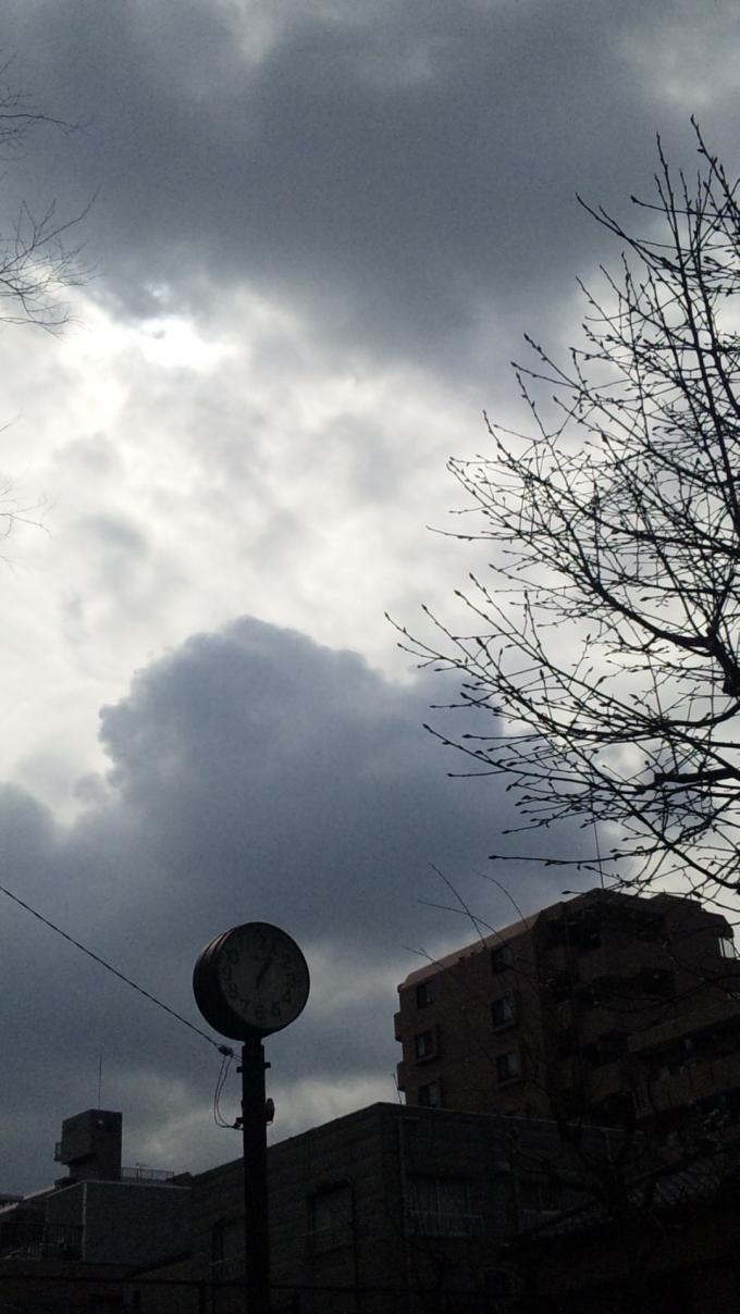 SKY_20110221