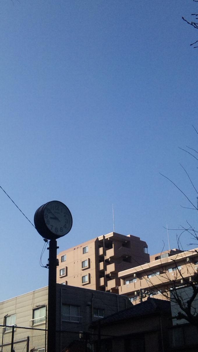 8:50_20110223