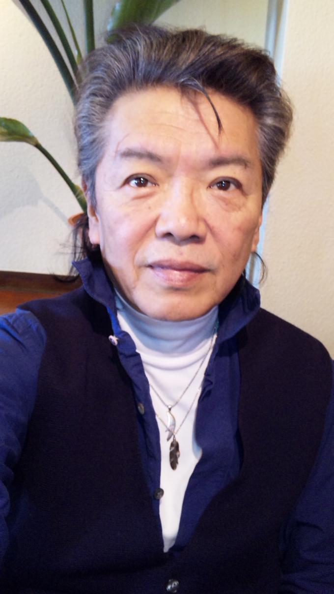 Ken narita_20110223