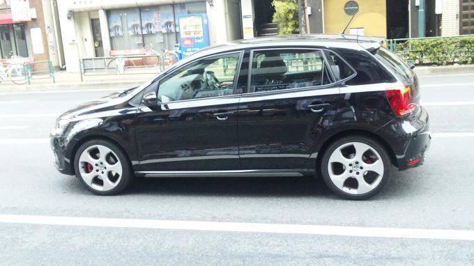 VW GOLF GTI_20110225