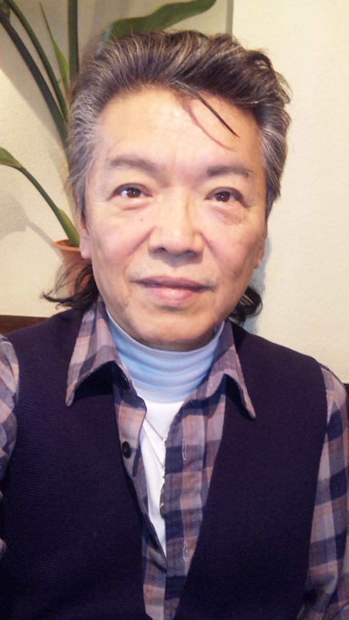 Ken narita_20110225