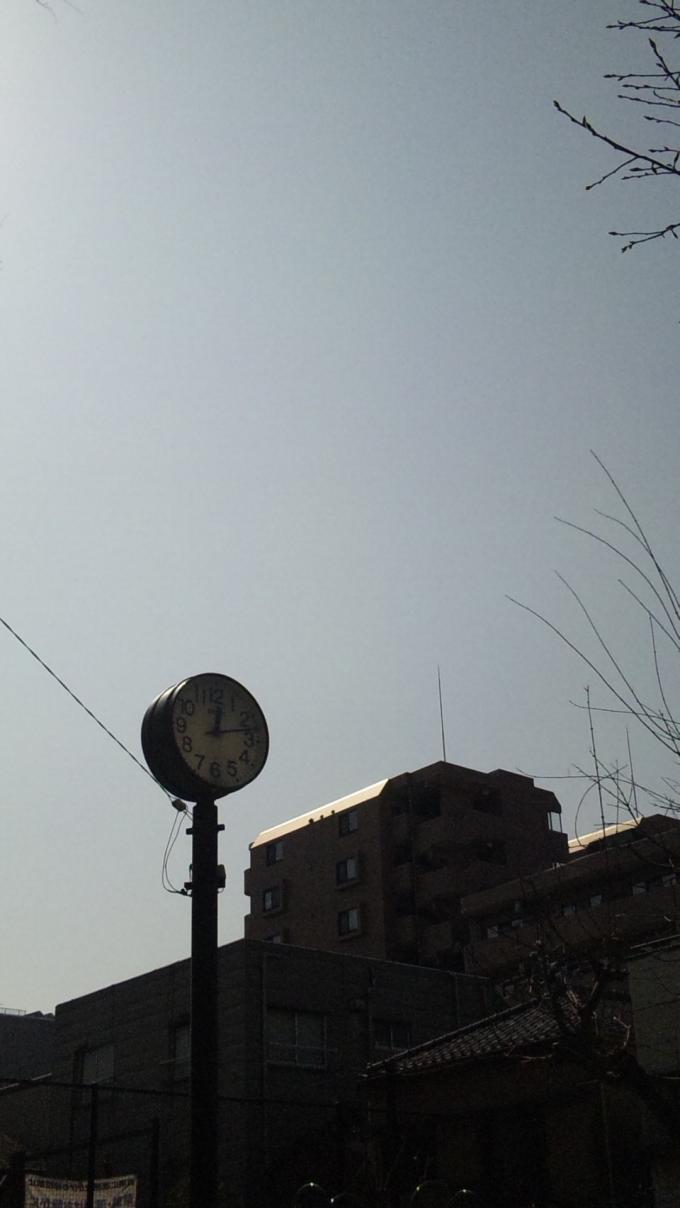 12:13_20110226