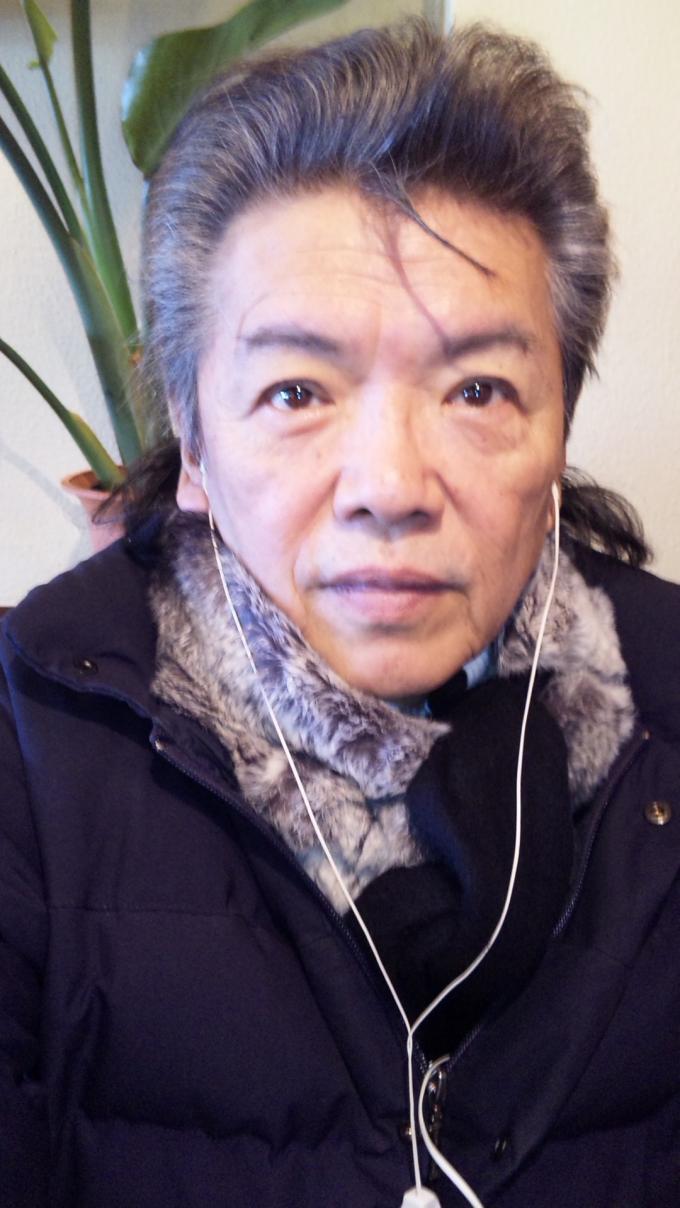 Ken narita_20110304