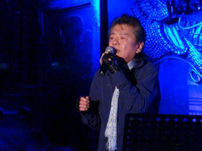ken'ny 8_20110306