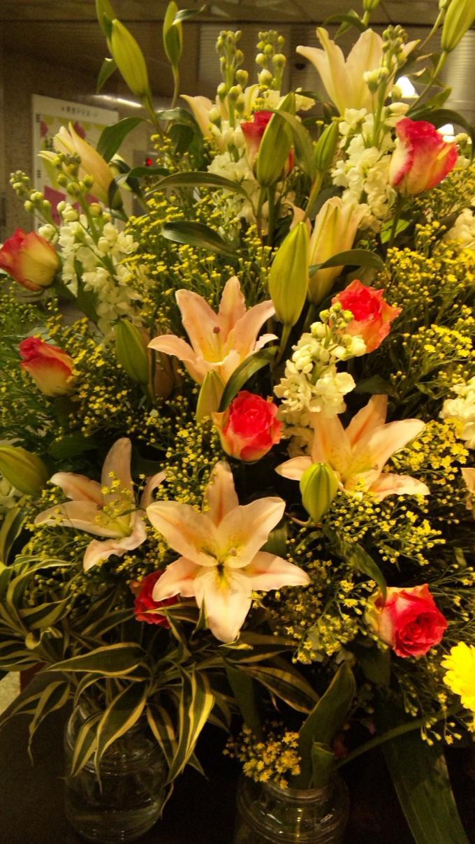 Flowers_20110310