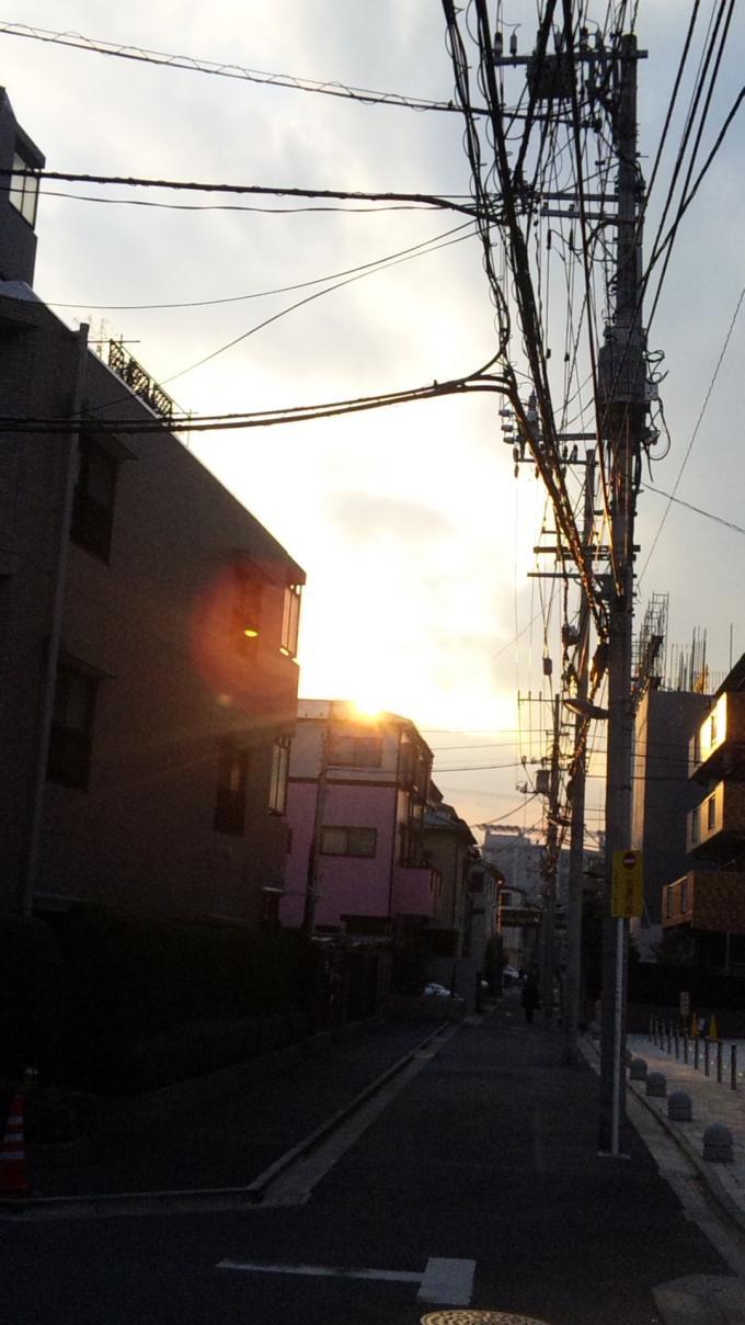 SUNSET_20110311