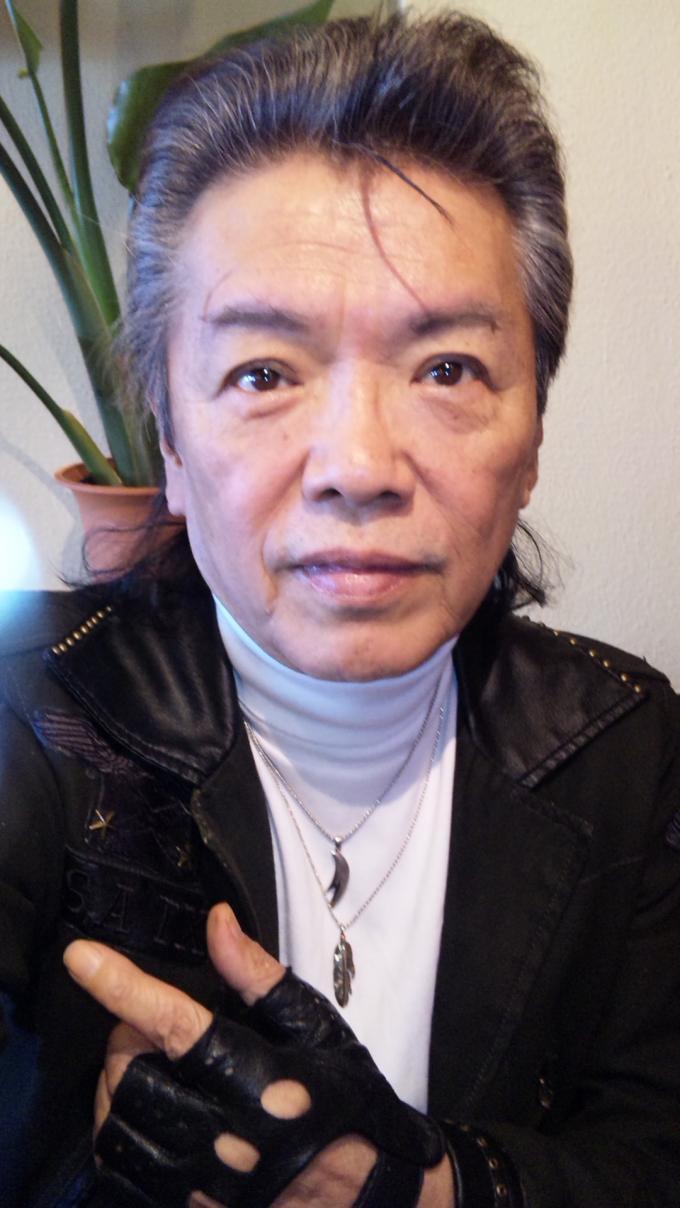 Ken narita_20110311