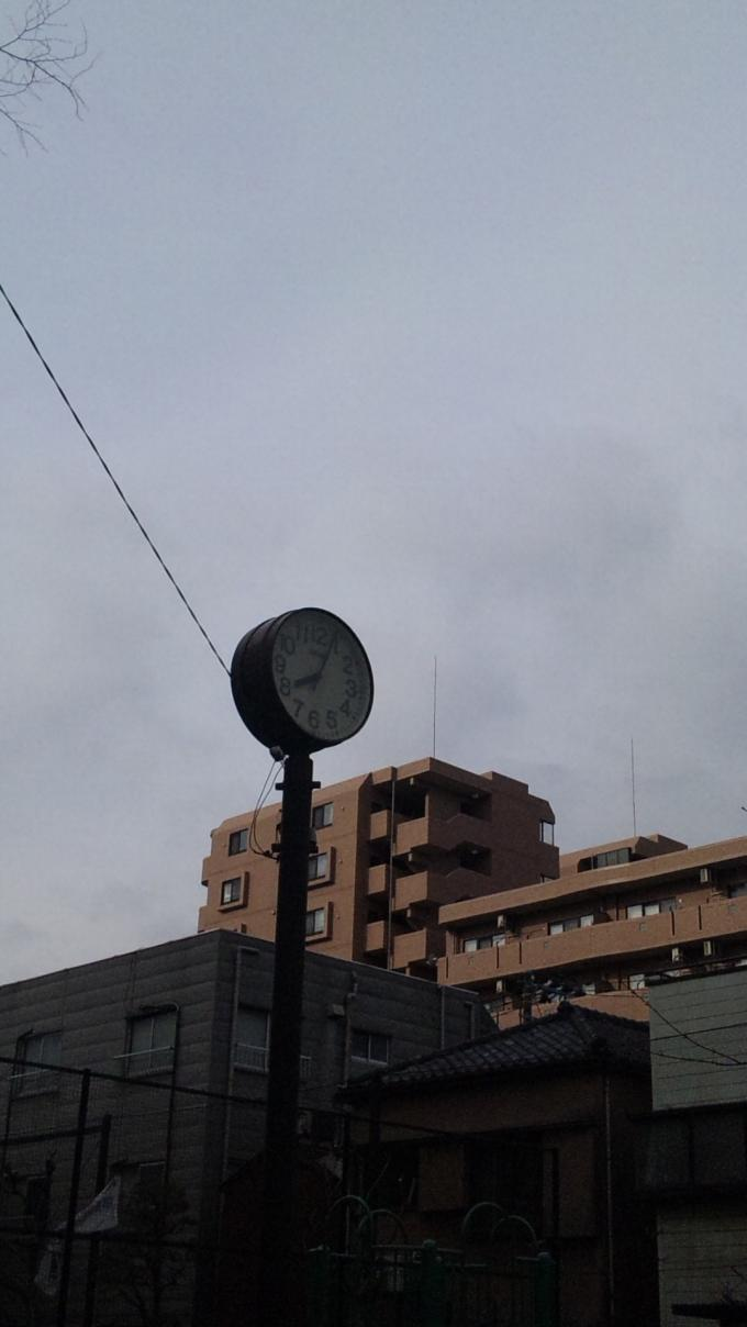 8:04_20110324