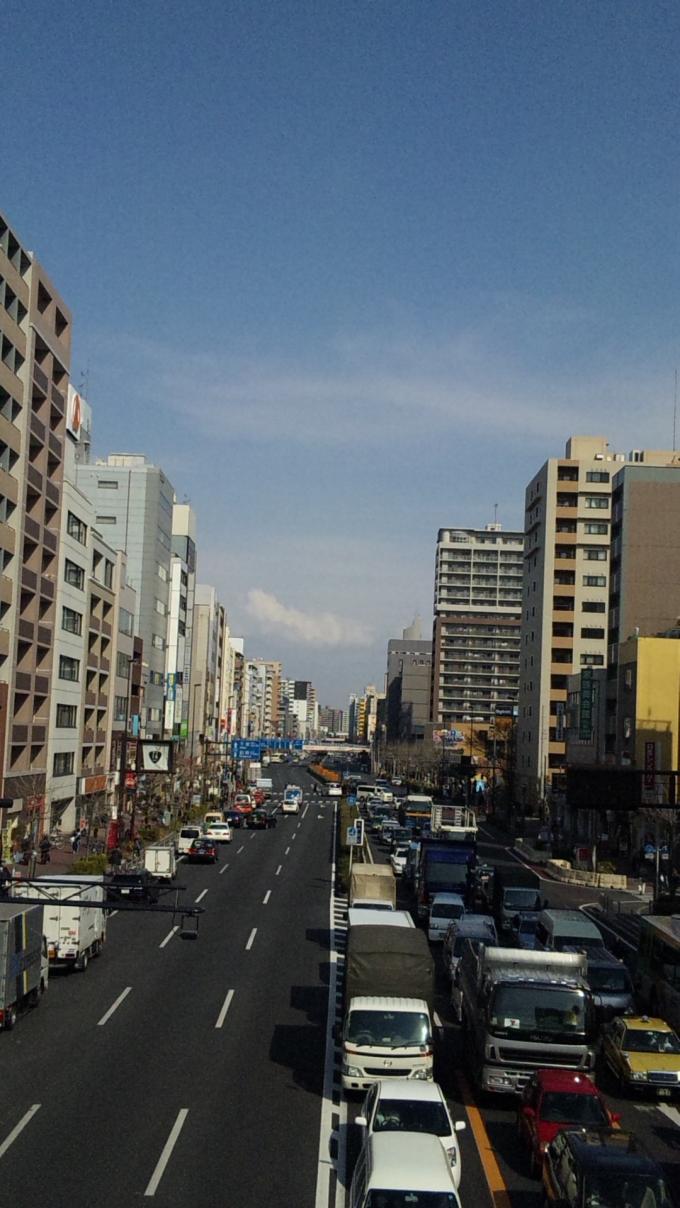 KEIYO RORD_20110325